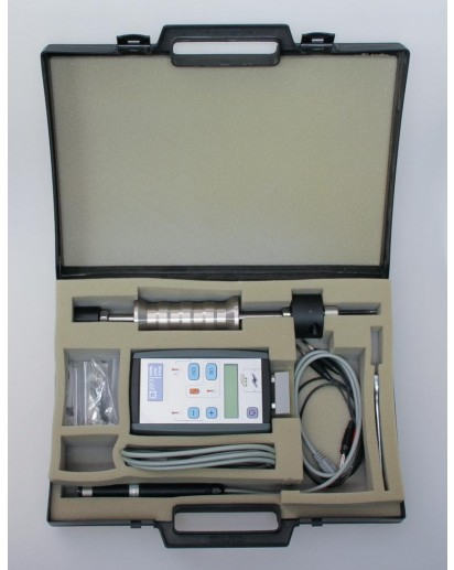Kit-Professional